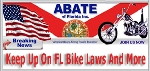 Abate of Florida